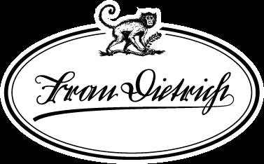 frau-dietrich-logo